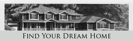 Find Your Dream Home, Natalino Grillo REALTOR