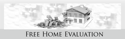 Free Home Evaluation, Natalino Grillo REALTOR
