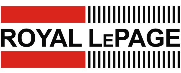 Royal LePage Real Estate Professionals, Brokerage *